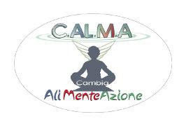 Leslye_Pario-CALMA-logo