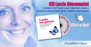 CD-LuciaGiovannini-soffio-500