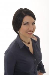 D.ssa Leslye Pario