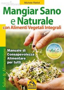 mangiare-sano-e-naturale_40418