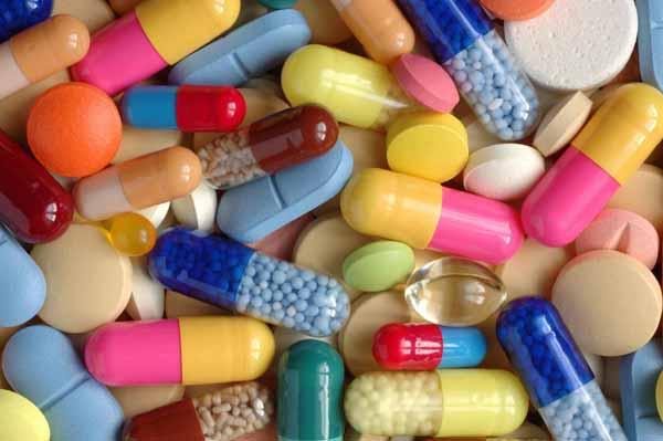 Credi nelle pillole miracolose?