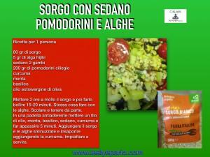 sorgo con pomodorini.001