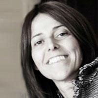Silvia Cappelli