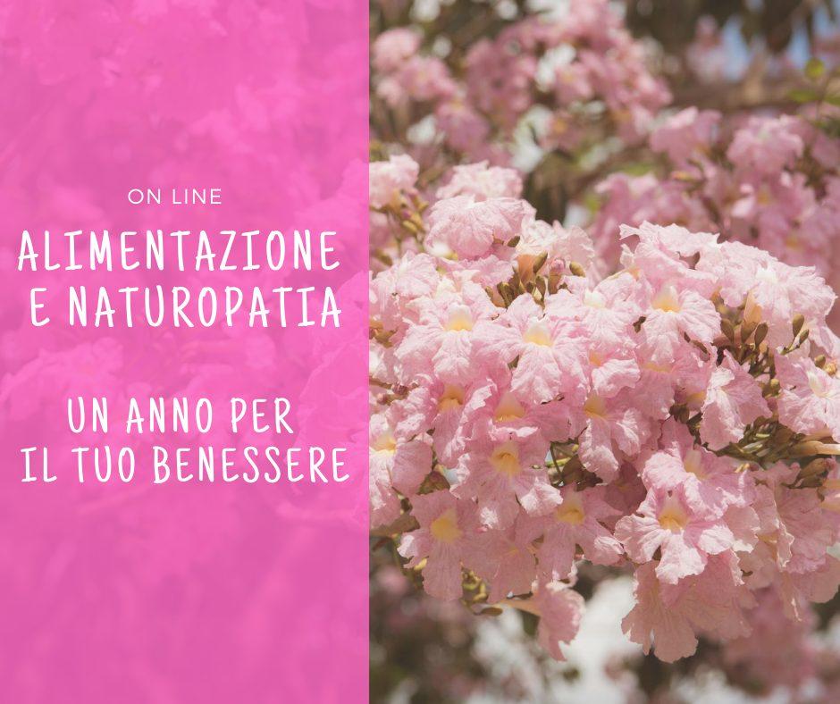 masterclass benessere Leslye Pario e Valentina Peraro