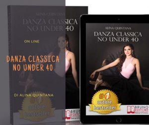 danza classica no under 40