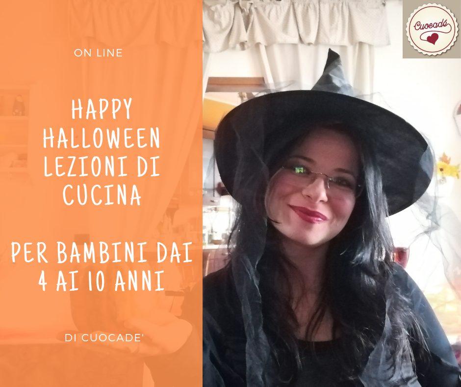 happy halloween shop calma